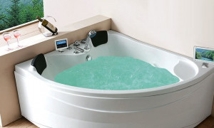 Рейтинг лучших производителей акриловых ванн в 2020 году по отзывам покупателей