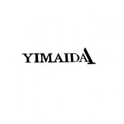 Yimaida