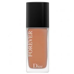 Christian Dior Forever