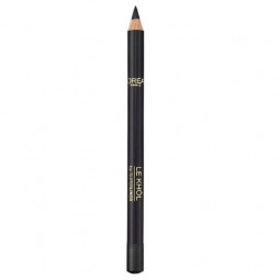 L'oreal Paris Color Riche Le Khol by Superliner