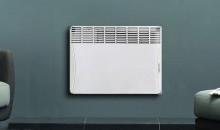 Тепло и уютно: рейтинг лучших конвекторных обогревателей в 2020 году