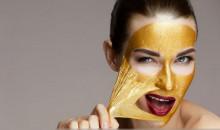 Рейтинг лучших масок для лица 2020 года: топ самых крутых средств для чистой сияющей кожи