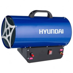 Hyundai, H-HI1-30-UI581 (30 кВт)