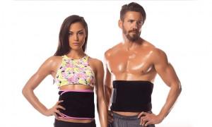 Вычеркни жир из своей жизни: рейтинг лучших поясов для похудения для мужчин и женщин 2020— 2021 гг