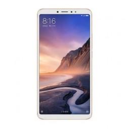 Xiaomi, Mi Max 3 4/64 Gb