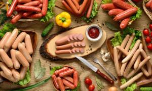 Вкусно и безопасно для здоровья: рейтинг лучших торговых марок сосисок 2021 года