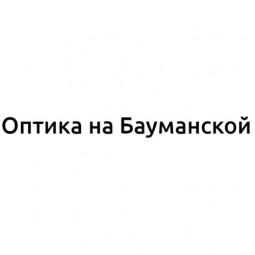 Оптика на Бауманской
