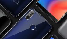 10 лучших 5-дюймовых смартфонов в рейтинге 2020 года