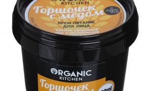 Это точно не горшочек с медом, подойдет для ног и то, если сможете выдержать «аромат»