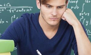 Рейтинг самых лучших учебников по математике по мнению учителей и учеников
