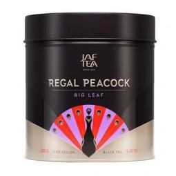 Jaf Tea Regal peacock Big leaf