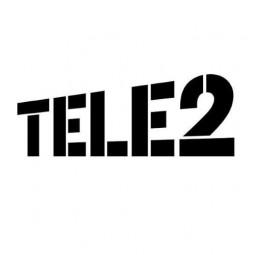 TeLe2 «Мой разговор»