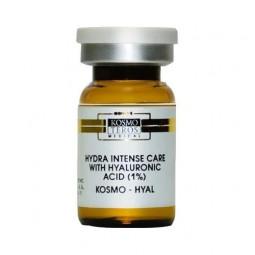 Kosmoteros Kosmo-Hyal Hydra Intense Care