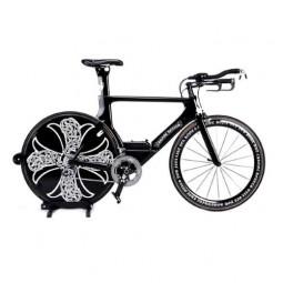 Chrome Hearts x Cervelo Bike