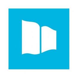 Liberty Book Reader