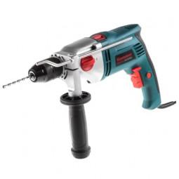 Hammer UDD1100B