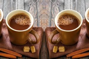 Какое какао лучше: рейтинг лучших какао-порошков 2020 года для любителей напитков со вкусом шоколада