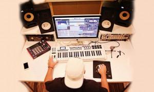 Для настоящих битмейкеров: рейтинг лучших программ для создания музыки в 2020 году