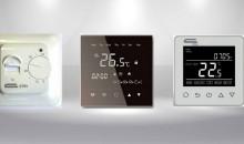 Рейтинг лучших механических и электрических терморегуляторов для дома 2020 года
