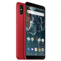 Xiaomi Mi A2 4/32Gb Android One