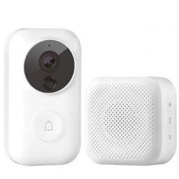 Xiaomi Zero Smart Doorbell