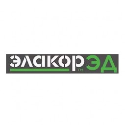 Элакор-ЭД
