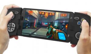 Первоклассное железо: рейтинг лучших смартфонов для игр в 2020 году