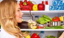 Как правильно и надёжно хранить продукты: рейтинг лучших моделей холодильников Haier