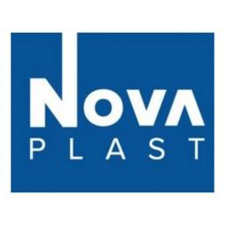 Novaplast (Турция)
