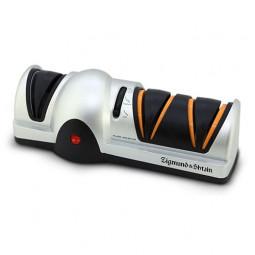 Zigmund & Shtain ZKS-911