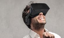 Для работы и развлечений: рейтинг лучших шлемов виртуальной реальности на 2020 год