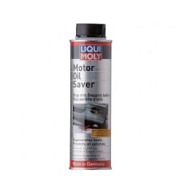 LIQUI MOLY Oil-Verlust-Stop