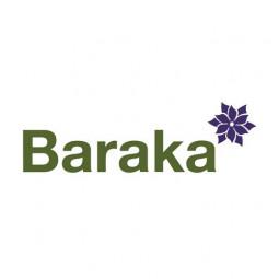 Baraka (Шри-Ланка)
