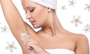 Не дайте поту шансов испортить Ваш день: рейтинг лучших женских дезодорантов на 2020 год