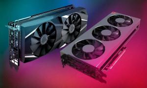 Всё для майнинга, игр или обработки видео: рейтинг лучших видеокарт AMD на 2020 год
