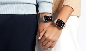 Будь в тренде со смарт-девайсами: рейтинг лучших умных часов Xiaomi 2020–2021 года