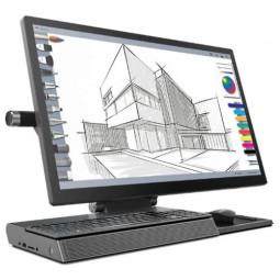 Lenovo IdeaCentre Yoga A940-27ICB