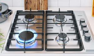 Готовьте много и вкусно: рейтинг лучших газовых варочных панелей 2020 года