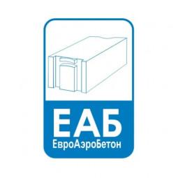 ЕвроАэроБетон
