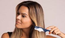 Укрощение строптивой шевелюры: рейтинг лучших пенок и муссов для волос 2021 года