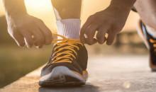 Рейтинг лучших кроссовок для бега 2020 года: Топ-15 спортивной обуви под разные цели
