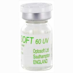 Optosoft 60 UV