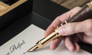 Рейтинг лучших ручек для письма в 2020 году: как подобрать идеальную модель и писать красиво