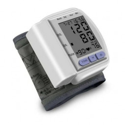 Automatic Wrist Watch, CK-102s
