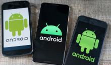 Недорогое удовольствие: рейтинг лучших смартфонов 2020 года на Android стоимостью до 9000 рублей