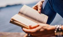 Нестареющая классика: рейтинг самых читаемых книг в России всех времен