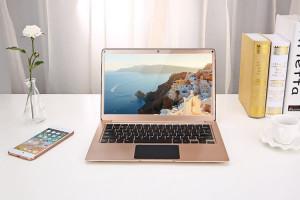Дёшево и сердито: рейтинг лучших ноутбуков 2020— 2021 гг. с Алиэкспресс