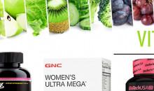 Рейтинг лучших комплексных витаминов для женщин, мужчин и детей