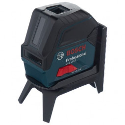 BOSCH GCL 2-15 Professional + RM 1 Professional