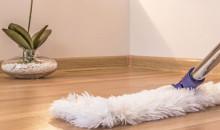 ⭐️Рейтинг лучших швабр для мытья пола, которыми пользуются даже специалисты клининга